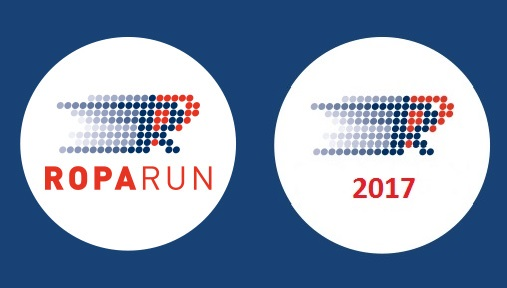 During The Past Pentecost The Annual Roparun Took Place Where Our Well Respected Colleague Jos Brouwer Has Been Participating For The Past Years