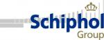 Schiphol_Agium