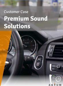 Customer-Case-Premium-Sound-Solutions