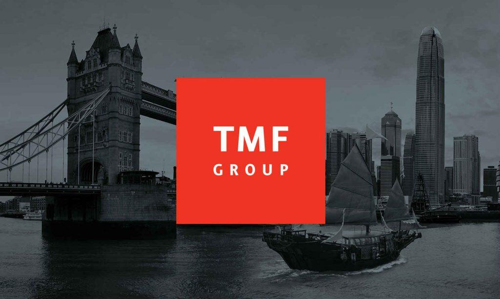 TMF Group & Agium