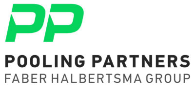 https://www.poolingpartners.com/nl-nl