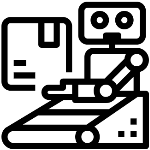 automate_icon