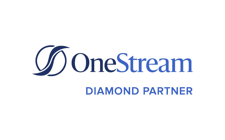 OneStream XF